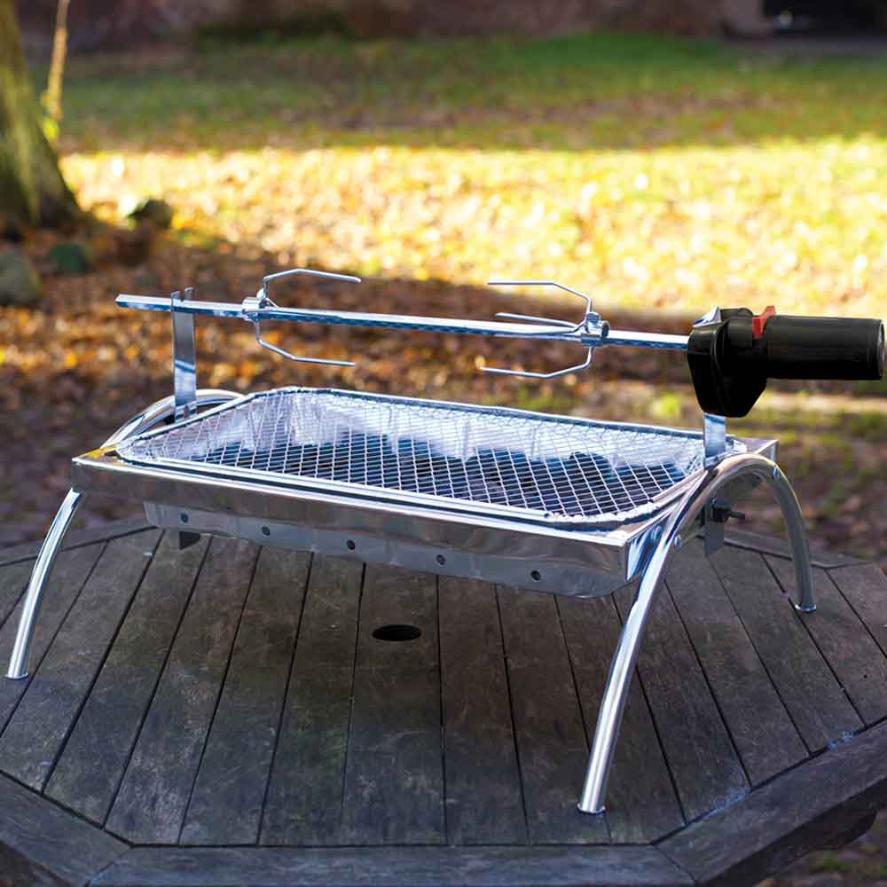 Rotisserie Shop For Cheap Barbecues Accessories And