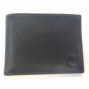 River Passcase Wallet