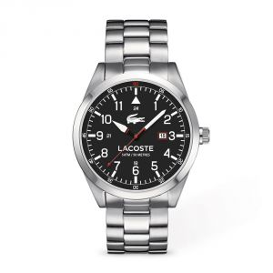 Lacoste 2010776 Montreal Watch