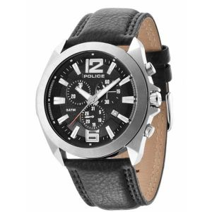 Chronograph Mens Watch 14104JS/02