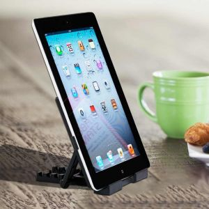 Folding Tablet Stand