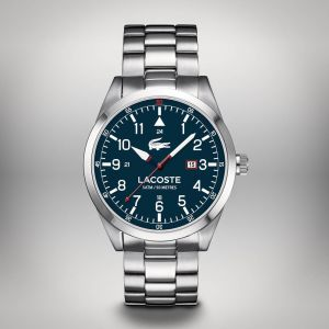 Lacoste 2010783 Montreal Watch