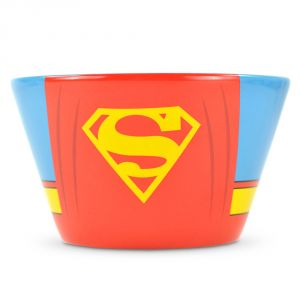 Superman Bowl