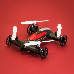 Syma X9 Flying Car 1