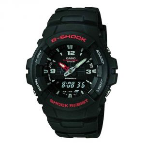 Watch G-100-1BVMUR