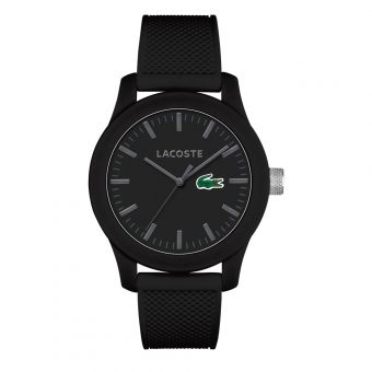 Men's Black Watch 2010766