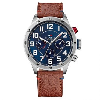 Tommy Hilfiger Men's Trent 51791066 Watch