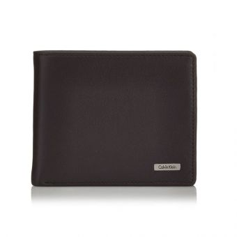 Men's Rail 5CC & Coin Wallet