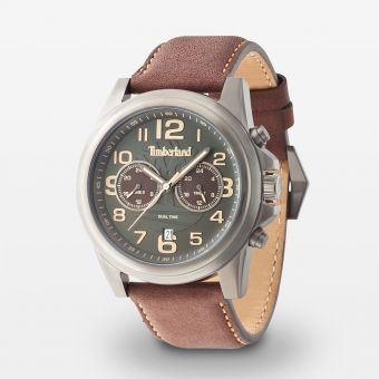 Timberland 14518JSU/61A Pickett Watch