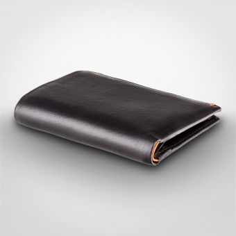 Visconti Alpine Brig Wallet