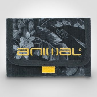 Animal Emet DW6SJ012 Wallet