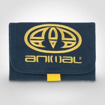 Animal Marthon DW6SJ008 Wallet