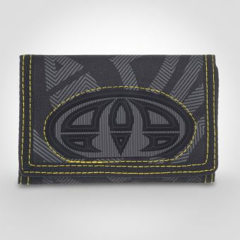 Animal Pinnacles DW6SJ008 Wallet