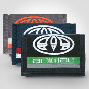 Animal Rover DW6SJ002 Wallets