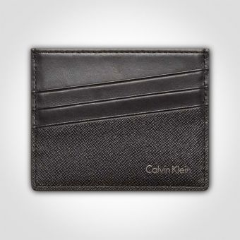 Calvin Klein Tyler Card Holder