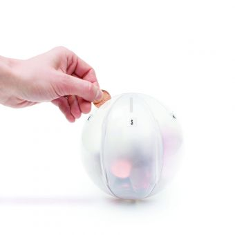 Currency Money Bank