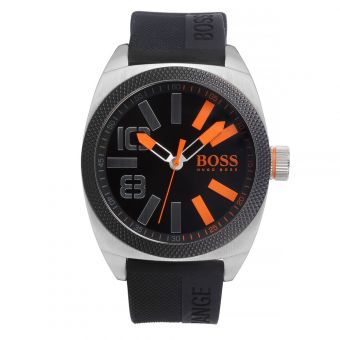 London XXL 61513110 Watch