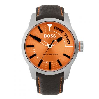 Hugo Boss Orange Men's Tokyo Watch 1513222