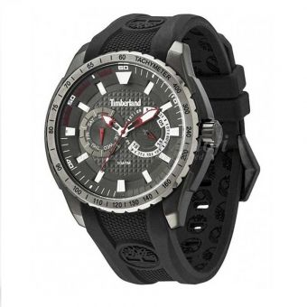 TBL.13854JSBU/61 Watch