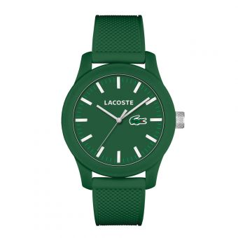 Men's Lacoste Watch 12.12 42010763