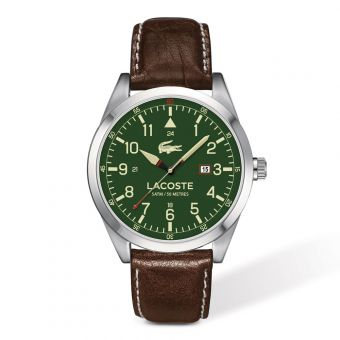 Lacoste 42010781 Montreal Watch