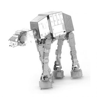 Metal Earth AT-AT
