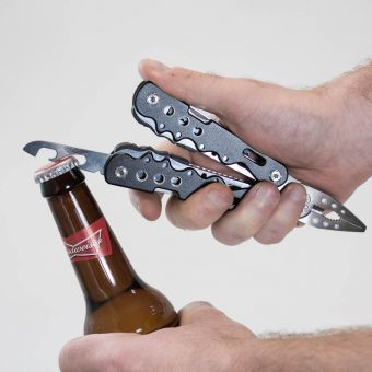 Gator Multi-Function Tool