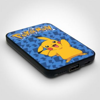 Pokémon Power Bank 5000mAh