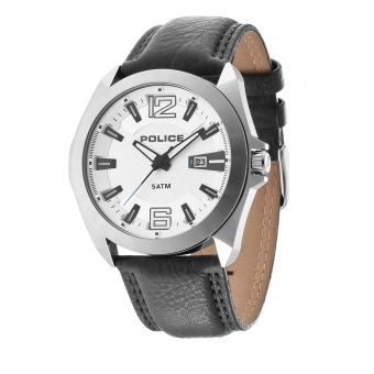 Ranger II 14103JS/04 Watch