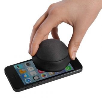 Smartphone Cleaner