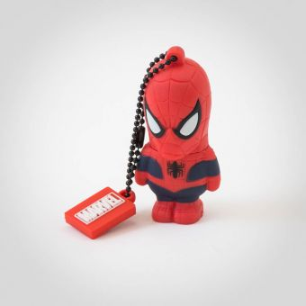 Marvel Spiderman 8GB Flash