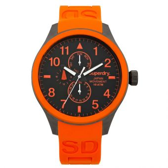 superdry_SYG110O