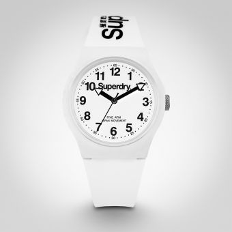 Superdry Urban SYG164WW Watch