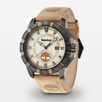 Timberland 14491JSU/07 Harling Watch