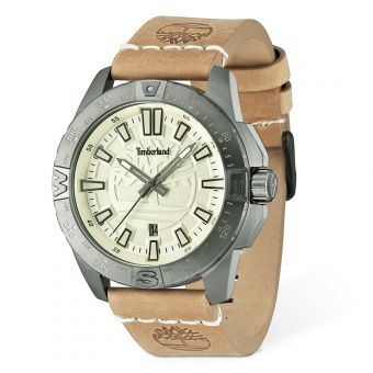 Timberland 14532JSU/07 Litchfield Watch