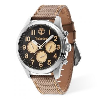 Timberland 14477JS/61 Rollins Watch
