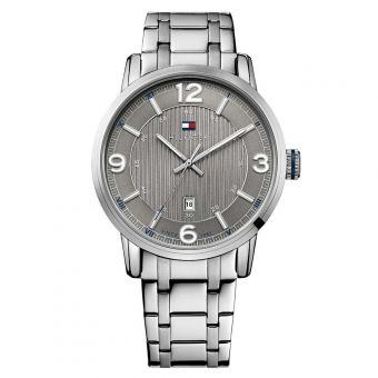 Men's 51710345 George Watch