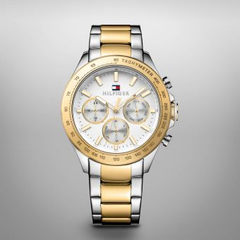 Tommy Hilfiger Hudson 1791226 Watch