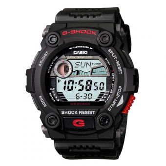 Casio Watch G-7900-1ER