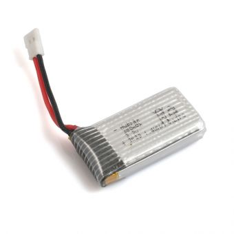 X4 Battery for H107C & H107D