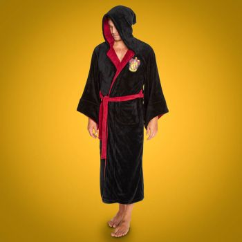 Harry Potter Bath Robe