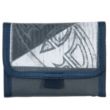 Animal Billos Wallet