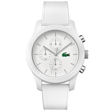 Men's 12.12 42010823 Watch