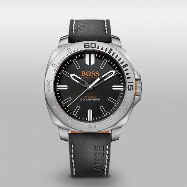 Boss Orange 61513295 Sao Paulo Watch 1