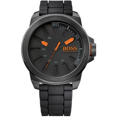 Mens Watch 1513004