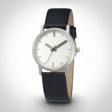 Personalised Cologne Men's Watch