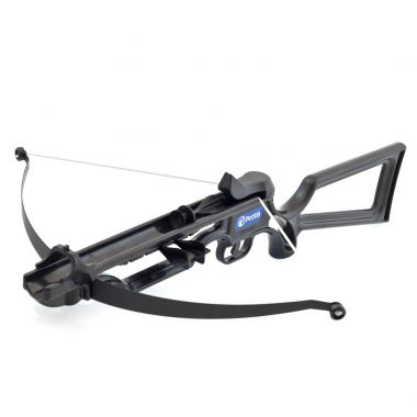 Stealth Crossbow Set