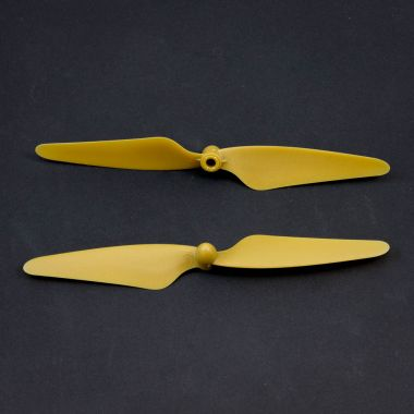 Hubsan H501S Propeller A Spares Pack