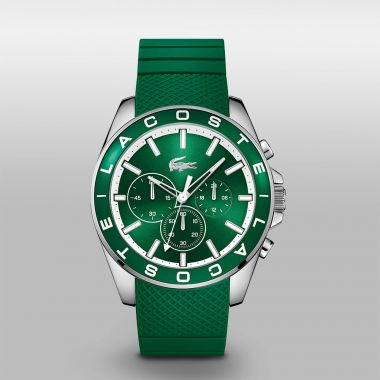 Lacoste 2010851 Westport Watch 1