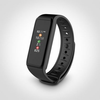 MyKronoz ZeFit 3 HR Activity Tracker